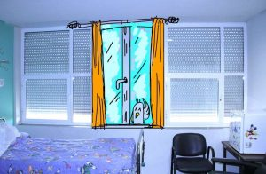 blog-raul-romero-arteterapia02