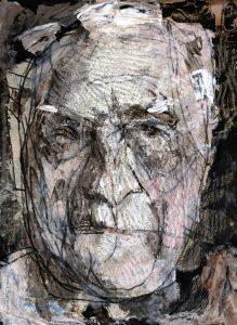 retrato_anciano