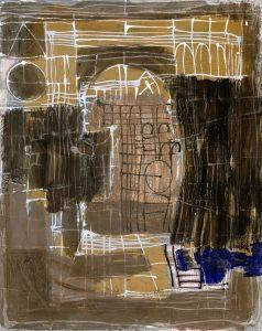 abstracto_la_catedral
