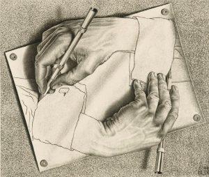 escher-romero-arte