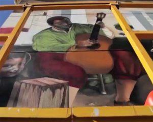 murillo-graffiti-01