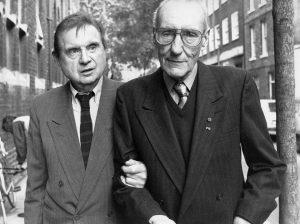 francis-bacon-y-william-burroughs-londres-1989-john-minihan