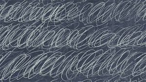 twombly_fead